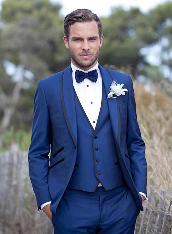 мужские свадебные костюмы фото 2016