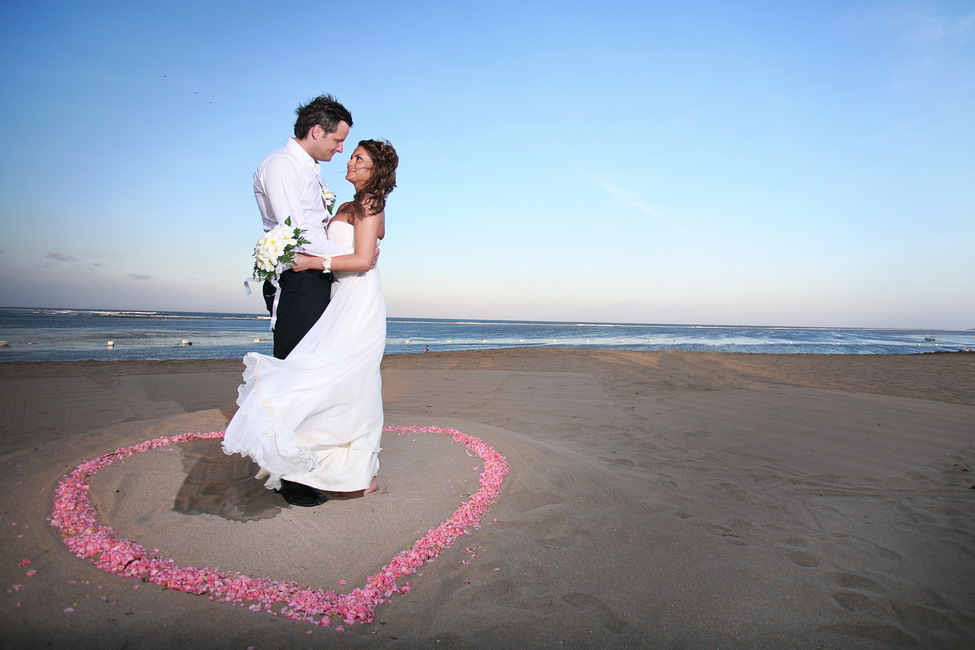 Как и где отпраздновать годовщину свадьбы